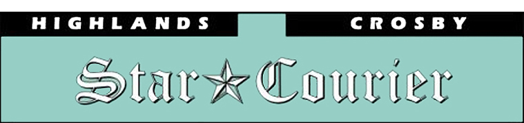 Star-Courier News