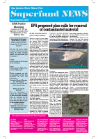 SUPERFUND NEWS 2016-09